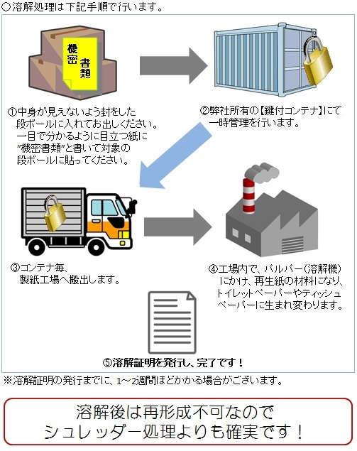 kimitsu_center1